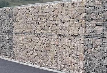 格宾石笼网1